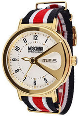 Наручные часы Moschino MW0348