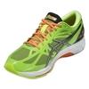 Кроссовки для бега Asics Gel-DS Trainer 20 NC мужские