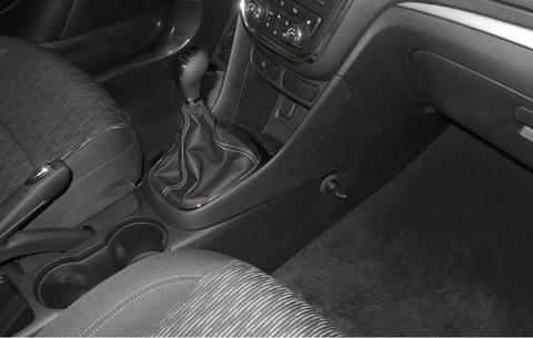 Гарант Консул 30022.R для OPEL MOKKA /2012-/ М5 R-вперед