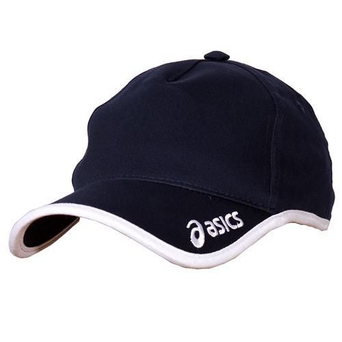 Кепка Asics Cap Team (T519Z0 5001)