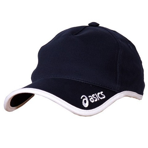 Кепка Asics Cap Team