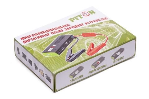 Piton Professional 12800_fanfato