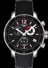 Наручные часы Tissot T-Sport T095.449.17.057.00