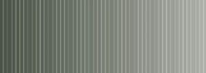 020 Краска Model Air Немецкий зеленый (German green) укрывистый, 17мл