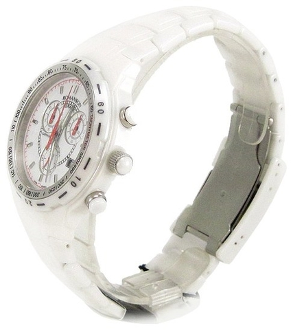 Купить Наручные часы Romanson TM1235HMWWH по доступной цене