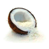 https://static12.insales.ru/images/products/1/4184/9564248/compact_0292563001333889602_Coconut.jpg