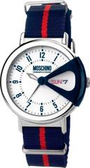 Наручные часы Moschino MW0349