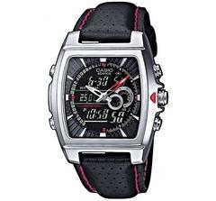 Наручные часы Casio EFA-120L-1A1VDR