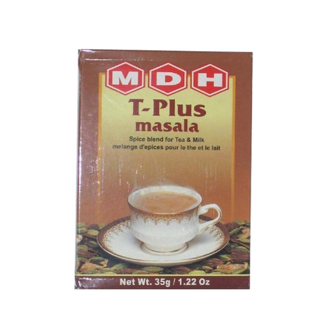 https://static12.insales.ru/images/products/1/4186/9564250/0997957001333897012_Tea_masala.jpg