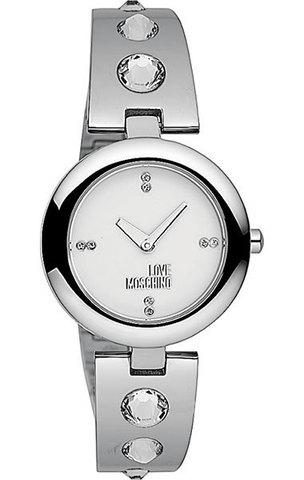 Купить Наручные часы Moschino MW0424 по доступной цене
