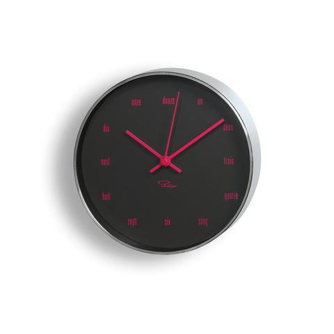 Настенные часы Tempus Fr (Франция)