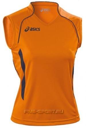 Майка волейбольная Asics Singlet Aruba  (T603Z1 6950) фото