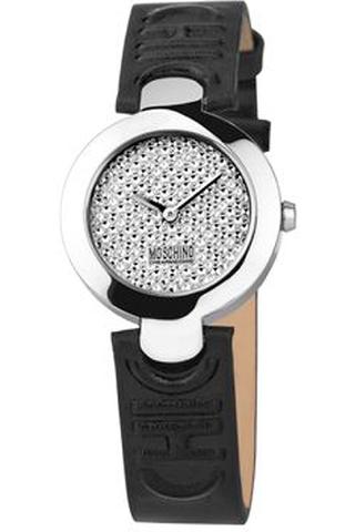 Купить Наручные часы Moschino MW0354 по доступной цене