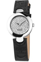 Наручные часы Moschino MW0354