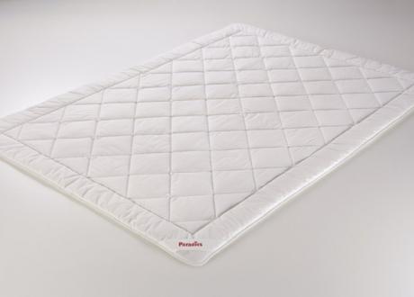 Одеяла Элитное одеяло шёлковое 155х200 Sidesatin от Paradies elitnoe-odeyalo-shyolkovoe-155h200-sidesatin-ot-paradies-germaniya.jpg