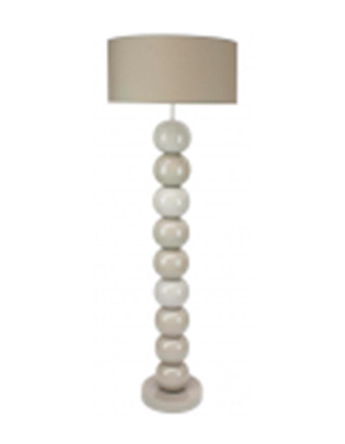 Лампы напольные Элитная лампа напольная Baloes coloridos бежевая от Sporvil elitnaya-lampa-napolnaya-baloes-coloridos-bezhevaya-ot-sporvil-portugaliya.jpg