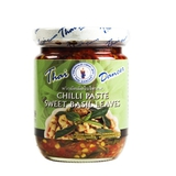 https://static12.insales.ru/images/products/1/4192/9564256/compact_0232344001342003881_Chilli_Paste_with_Sweet_Basil_Leaves_200g.jpg