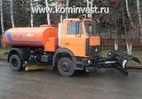 КО-713Н-40