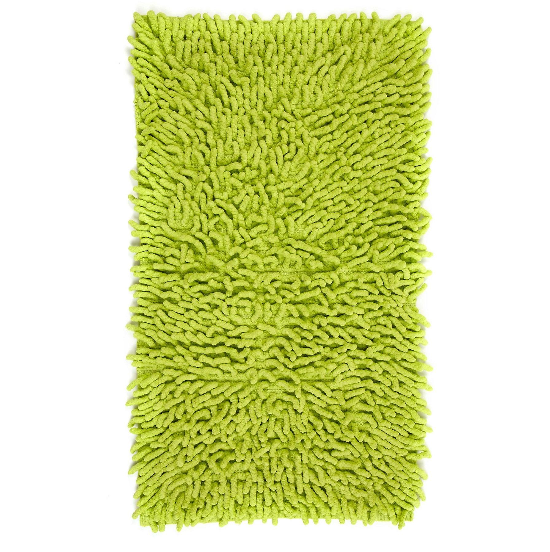 Коврики для ванной Элитный коврик для ванной Basics Green от Kassatex elitnyy-kovrik-dlya-vannoy-basics-green-ot-kassatex-portugaliya.jpg