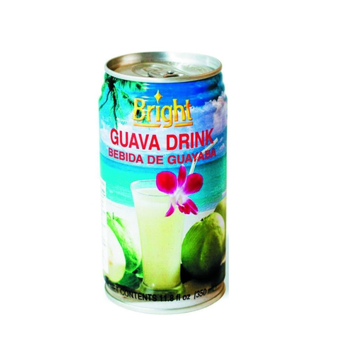 https://static12.insales.ru/images/products/1/4195/9564259/0127768001334608502_guava_drink.jpg