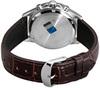 Купить Наручные часы Casio EFR-527L-7AVUDF по доступной цене