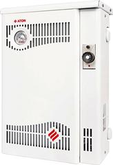 Настенный газовый котел Aton Compact АОГВМНЕ-7Е