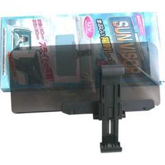 Дополнительный солнцезащитный козырек Seiko EE-62