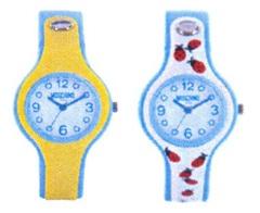 Наручные часы Moschino MW0396