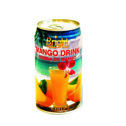 https://static12.insales.ru/images/products/1/4197/9564261/0515267001336753797_mango_drink.jpg