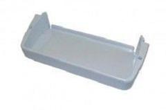 Полка на дверь малая холодильника Атлант Минск 301543305900