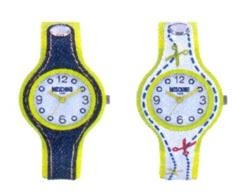 Наручные часы Moschino MW0397