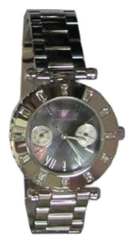 Купить Наручные часы Romanson RM0379TLWBK по доступной цене