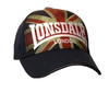 Кепка Lonsdale 114896 Navy