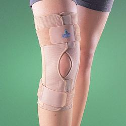 Бандажи и ортезы на коленный сустав с шинами Ортез коленный ортопедический prod_1242852696.jpg
