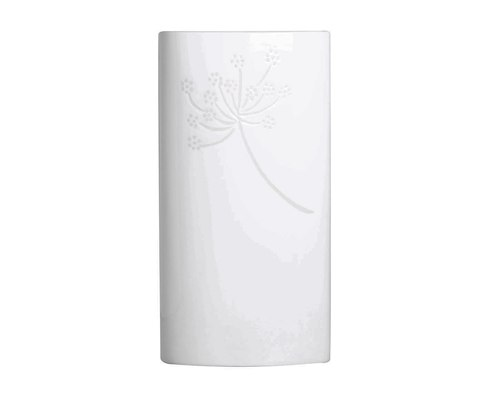 Элитная ваза декоративная Портел большая от Sporvil