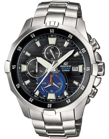 Купить Наручные часы Casio EFM-502D-1AVDF по доступной цене