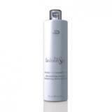 [Fashion Spa] Dermo Purifying Shampoo - Шампунь для очищения кожи головы