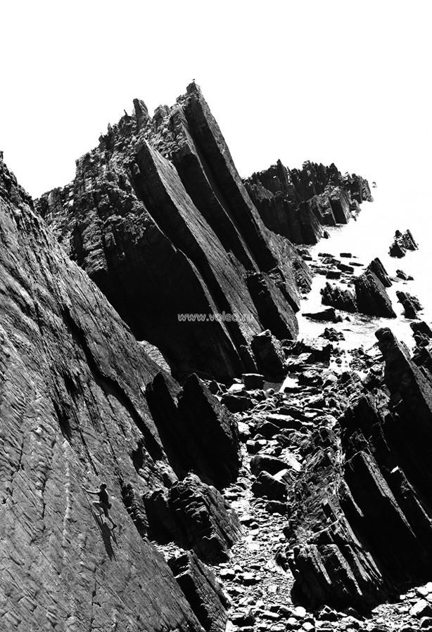 Фотообои (панно) Mr. Perswall Adventure P170101-4, интернет магазин Волео