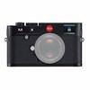 Leica M Body Black