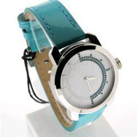 Купить Наручные часы Moschino MW0407 по доступной цене