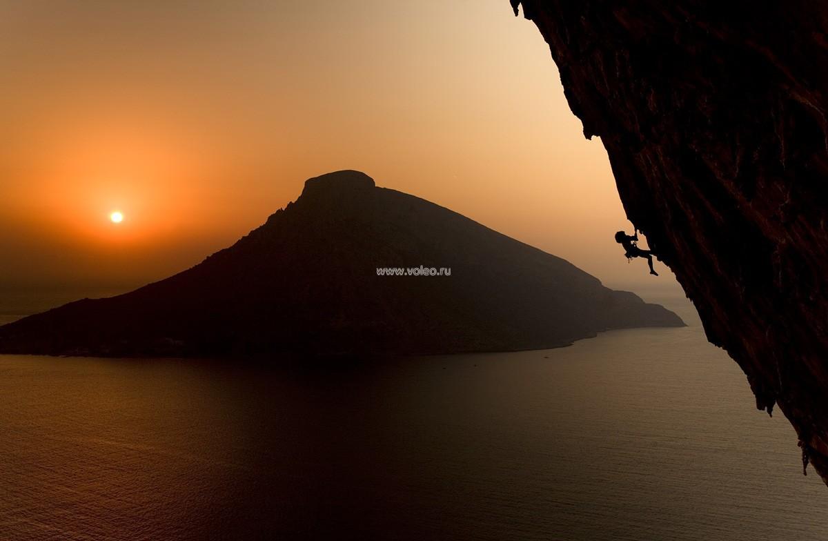 Фотообои (панно) Mr. Perswall Adventure P170201-9, интернет магазин Волео