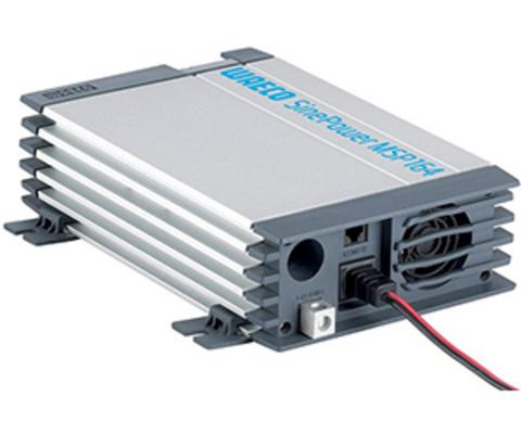 Преобразователь тока (инвертор) WAECO SinePower MSP 164 (24В) (чистый синус)