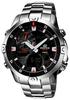 Купить Наручные часы Casio EMA-100D-1A1VDF по доступной цене