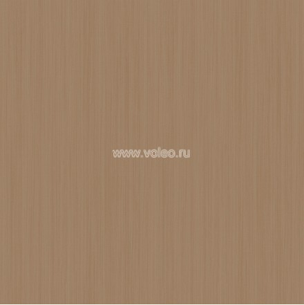 Обои Aura Shadows 345403, интернет магазин Волео