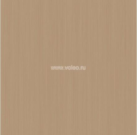 Обои Aura Shadows 345405, интернет магазин Волео