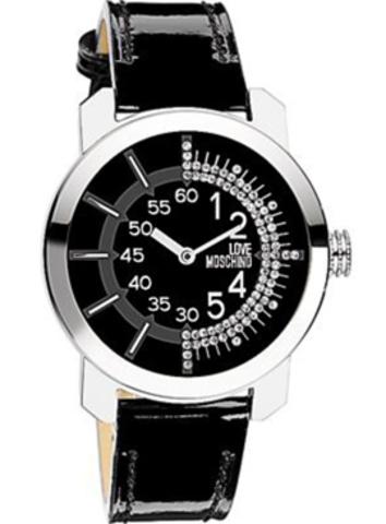 Купить Наручные часы Moschino MW0410 по доступной цене
