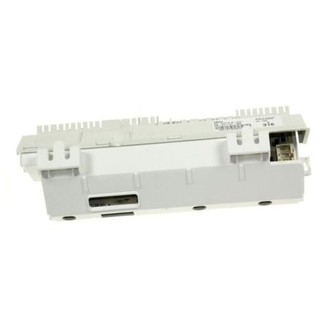 Модуль для посудомоечной машины Whirlpool (Вирпул) - 481221838223, 481221838334, 481221478822