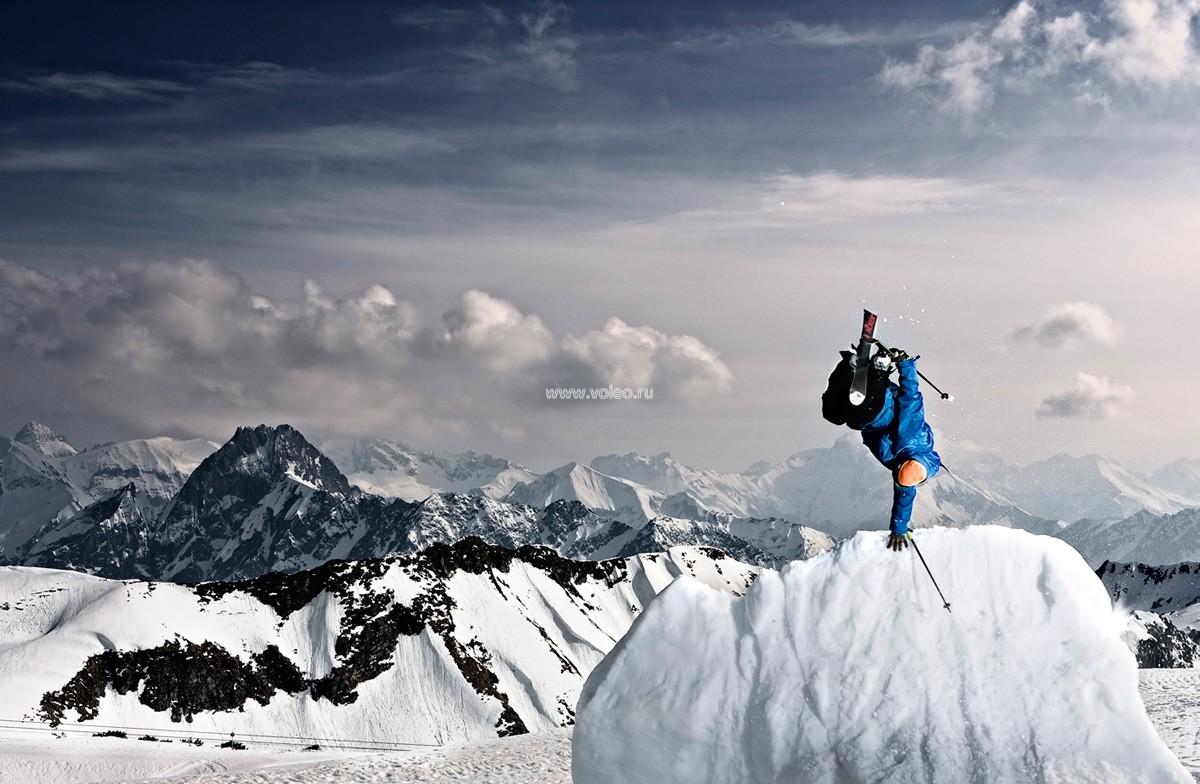 Фотообои (панно) Mr. Perswall Adventure P170501-9, интернет магазин Волео