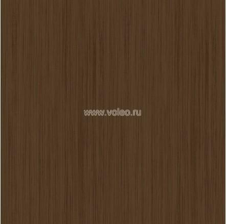 Обои Aura Shadows 345408, интернет магазин Волео