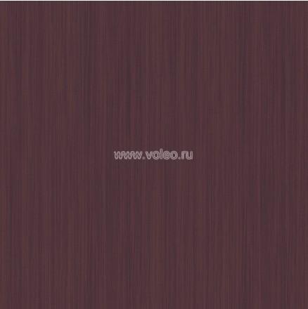 Обои Aura Shadows 345410, интернет магазин Волео